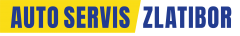 Auto servis Zlatibor logo